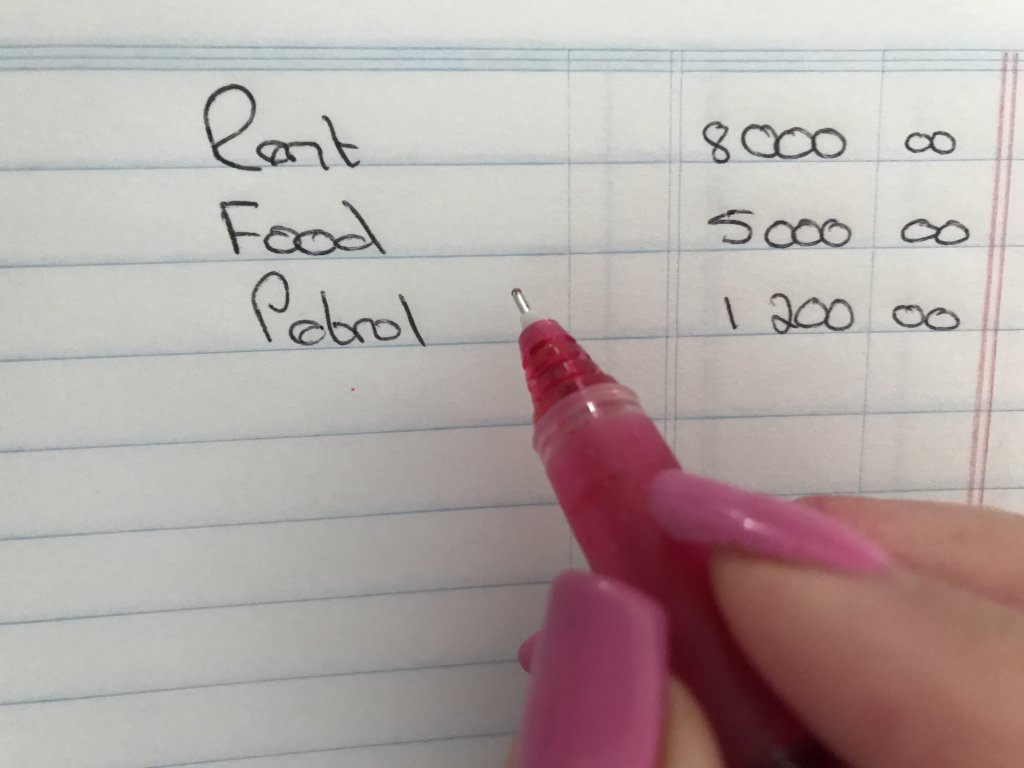 finances-steal-peace