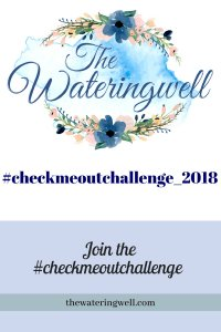 check-me-out-challenge