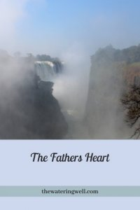 fathers-heart