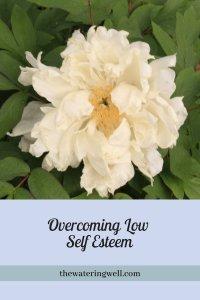 overcoming-low-self-esteem