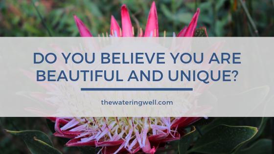 Beautiful-unique