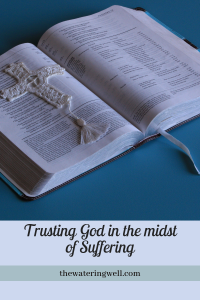 Trusting-God-suffering