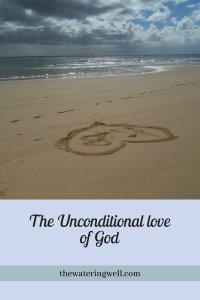 unconditional-love