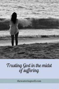 trusting-God-suffering
