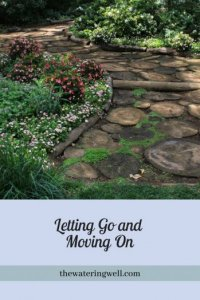 letting-go-moving-on