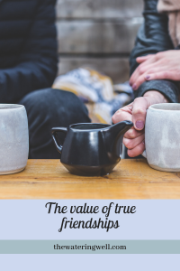 The-value-of-true-friendship