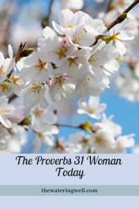 The-proverbs-31-woman-today