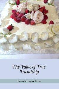 value-of-true-friendship