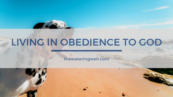 Living-in-obedience-to-God