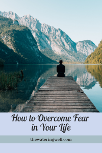 Overcoming-Fear-in-your-life
